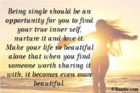 Image result for being single and happy