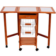 leaf kitchen cart: kitchen carts shop the best deals for feb