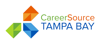 available resources careersource tampa bay