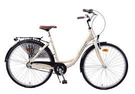 Kayoba Elegance 700c Wheel <b>Dutch Bike Traditional Classic</b> Ladies ...
