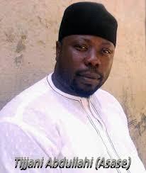 name: Tijjani Asase; occupation: Actor,: Producer - tijjani_asase