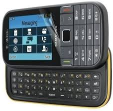 Samsung T379 'Gravity TXT' Unlocked Cell Phone ... - Amazon.com