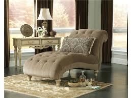 modern chaise lounge chair living modern chaise lounge chairs glamorous living room chaise lounge chairs