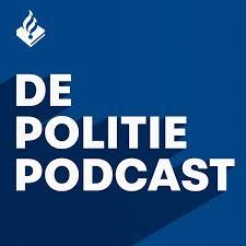 De Politiepodcast