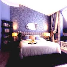 Traditional Bedroom Colors Traditional Home Design Blogs Beautiful Home Interiors Beautiful