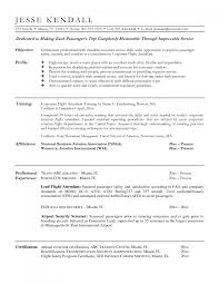 flight attendant sample resume sample resume of waitress sample cover letter cover letter selection criteria cover letter cover letter selection criteria application employment flight attendant resume sle example format