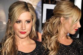 Easy Ways To Create Stunning Party Hairstyles for Any Hair Length