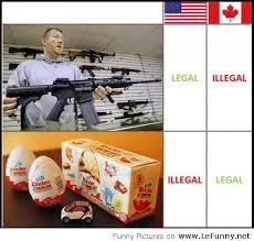 USA-vs.-Canada.jpg