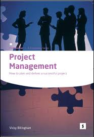 project management graham lawler media and publishing project management how to plan and deliver a successful project