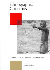 essays on conflict essays on conflict management
