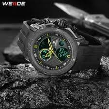 Sport watches, Watches for <b>men</b>, Watches