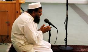 Image result for imam