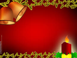 christmas powerpoint presentation info christmas powerpoint image