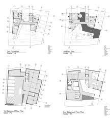 taipei villa by urban office architecture 10 aviator villa urban office architecture