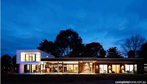 Grand Designs Australia  Balnarring Rammed Earth house   CompletehomeFeatured on the LifeStyle Channel    s Grand Designs Australia  the stunning Balnarring Rammed Earth house is a perfect example of old Australia meeting new