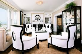 Upholstery Living Room Furniture Living Room Awesome Modern Living Room Furniture With White