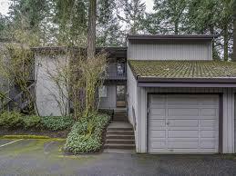 beaverton oregon real estate home listings for 7142 sw murray blvd beaverton or 97008