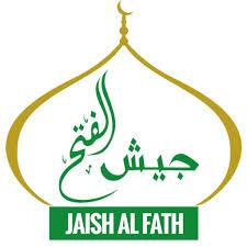 Resultado de imagen de jaysh al fatah