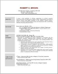job description sample for quantity surveyor sample customer job description sample for quantity surveyor professional quantity surveyor pqs designation ciqs samples of objective for