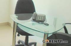 co working office space on rent in noida office space free online