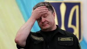 Порошенко выступает за разработку нового законопроекта о господдержке кинематографа - Цензор.НЕТ 2816