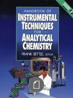 Chemistry Homework Helpers pdf   Chemistry Scribd   Read books  audiobooks  and more