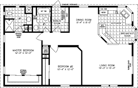 images about Floor plans on Pinterest   Manufactured Homes       images about Floor plans on Pinterest   Manufactured Homes Floor Plans  Small House Plans and House plans