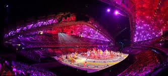 Олимпиада в <b>Сочи</b>-<b>2014</b> — открытие олимпиады, районы ...