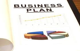 How to Make a Business Plan to Get a Loan   Chron com Small Business   Chron com   Houston Chronicle