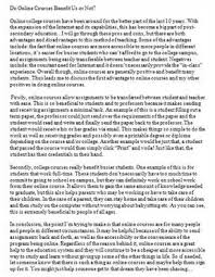 click hereltltlt essay writing words essay writing transition words examples of conclusion transition words
