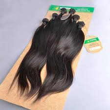 Detail Feedback Questions about Ross Pretty Remy Hair Long ...