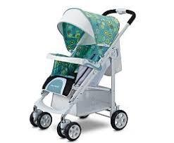 <b>Zooper</b> - <b>прогулочные коляски</b> из США | Интернет-магазин Lapsi