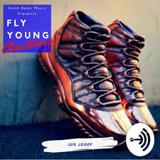 Fly Young Christians