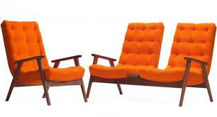 bark furniture archello bark furniture