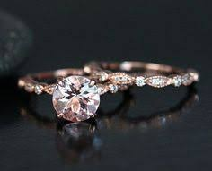 85 Best engagement and wedding bling? images in 2019 | Jewelry ...