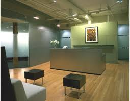 commercial interiors overview pic capital office interiors opening hours
