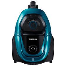 Купить <b>пылесос Samsung VC18M31B0HN/EV</b> с циклонный ...