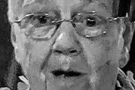 <b>Anna Mary Wilson</b>   Obituaries   Cape Breton Post