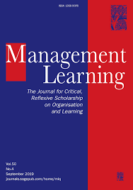 Learning through Teaching - Claudio G. <b>Cortese</b>, 2005