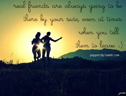 Quotes and Sayings - Best quotes & sayings about love, life, friends via Relatably.com