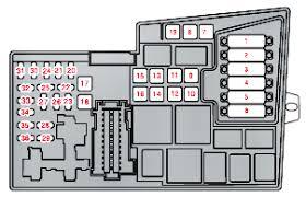volvo c30 wiring diagrams volvo wiring diagrams
