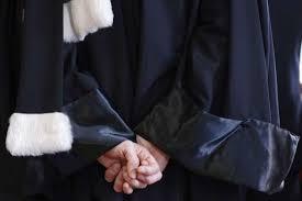 """Résultat de recherche d'images pour """"robe avocat"""""""