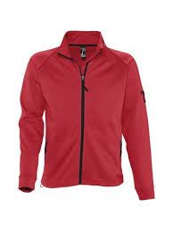<b>Куртка флисовая мужская New</b> Look Men 250