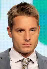 Justin Hartley - 2012 Summer TCA Tour - Day 10 - Justin%2BHartley%2B2012%2BSummer%2BTCA%2BTour%2BDay%2B10%2Bc2UNpyjaPaLl