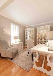 55 <b>Elegant</b> And Exquisite Feminine Home Offices | DigsDigs ...