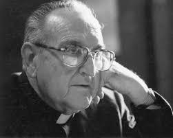 Resultado de imagen para obispo gerardi guatemala foto