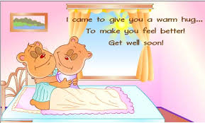 Get-Well-Soon-Quotes-for-Kids-3.jpg