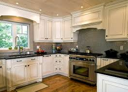 backsplash ideas kitchen white awesome white kitchen cabinets backsplash ideas  in with white kitchen