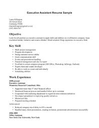 resume examples mft resume sample mft resume sample mft teacher assistant resume calgary s assistant lewesmr mft resume mft resume sample thrilling mft resume sample