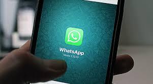 Resultado de imagen para nuevos estados de whatsapp 2017